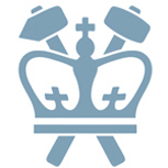 Columbia Engineering Social Profile
