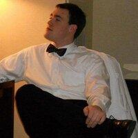 Kyle Rudy | Social Profile