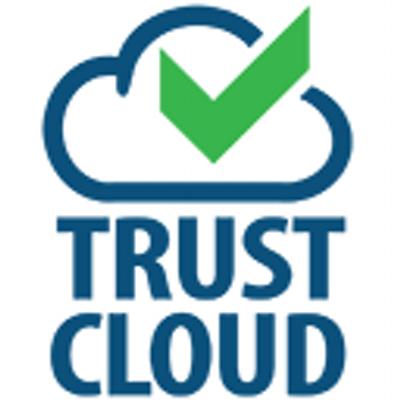 TrustCloud | Social Profile