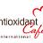 @antioxidantcafe