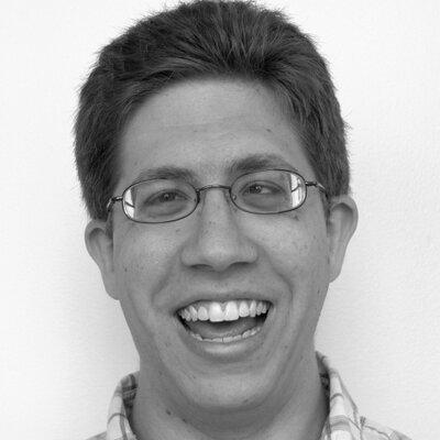 Lee Feigenbaum | Social Profile