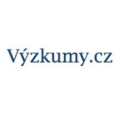 Výzkumy.cz