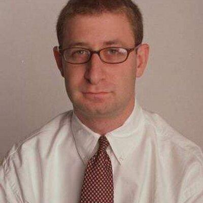 Mark Snyder   Social Profile