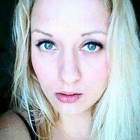 Christin Pierson | Social Profile