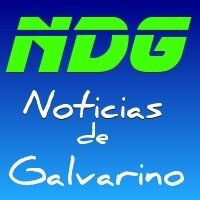 NoticiasdeGalvarino | Social Profile