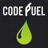 @codefueluk - 1 tweets