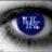 Uk eye pic normal