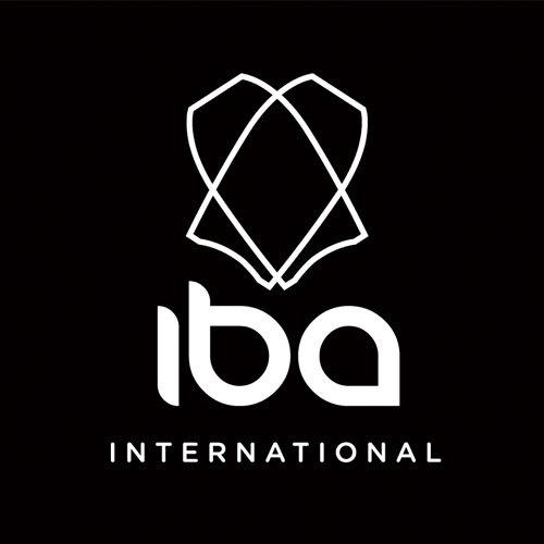 IBA World Tour Social Profile