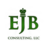 EJB Consulting