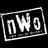 The profile image of Mr_Chono_nWo