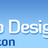 Web Designer Houston profile