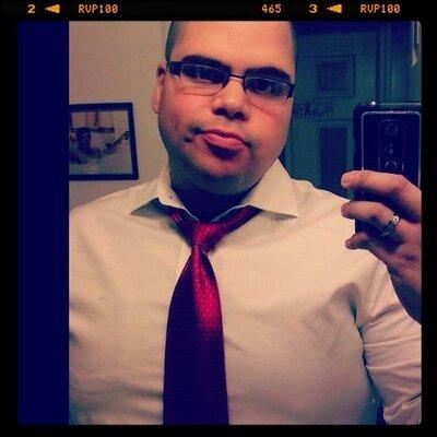 Misael Matos | Social Profile