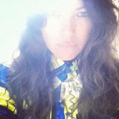 Kylie Cooke | Social Profile
