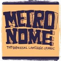 @MetronomeIND