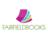fairfieldbooks