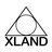 XlandFestival