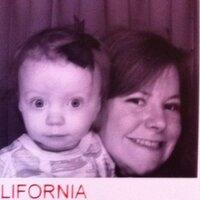 Lita E. R. O'Donnell | Social Profile