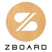 ZBoard | Social Profile