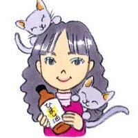 光田菜央子 | Social Profile