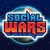 Photo of Social_Wars's Twitter profile avatar