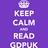 @GDPUKcom