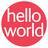 Wrexham says 'hello'