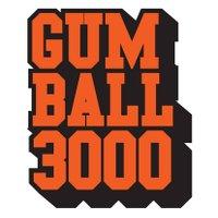 GumballApparel | Social Profile