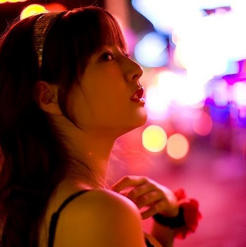 寧桜 Social Profile