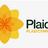Plaid_Gwynedd