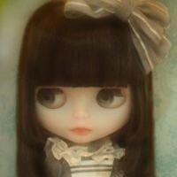 HIROKO | Social Profile