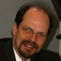 Doug Winship | Social Profile