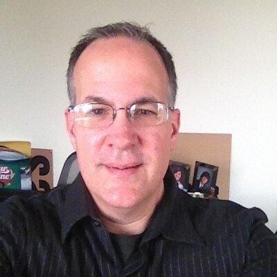 Stuart Feigley | Social Profile