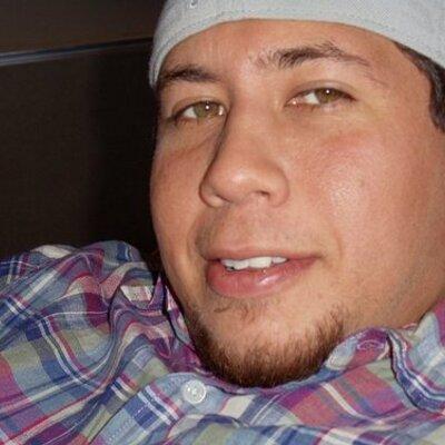 Tony Planas | Social Profile