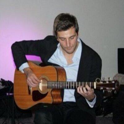 Federico Valenti | Social Profile