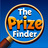 Twitter result for Buyagift from ThePrizeFinder