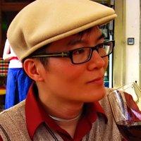 Michael Wu Ph.D. | Social Profile