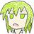 The profile image of Elica_k3