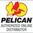 @PelicanStore