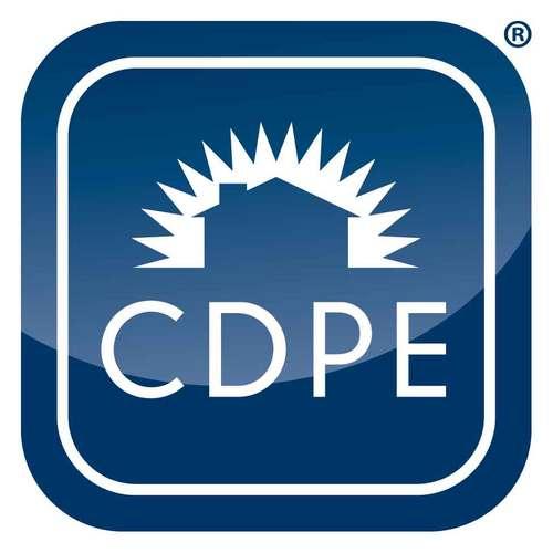 CDPE Social Profile