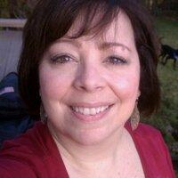 Christine Novello | Social Profile