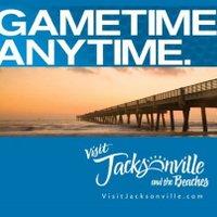 Gametime Anytime | Social Profile