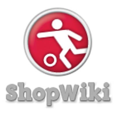ShopWiki Sports&Rec | Social Profile