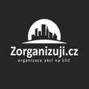 Tým Zorganizuji.cz