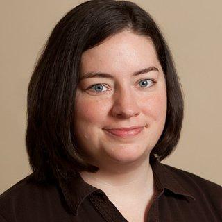 Julia Weatherby | Social Profile