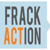 Frack Action | Social Profile