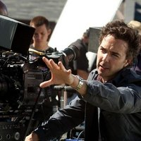 Shawn Levy | Social Profile