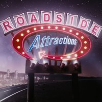 Roadside Attractions | Social Profile