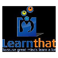 Learnthat.com | Social Profile