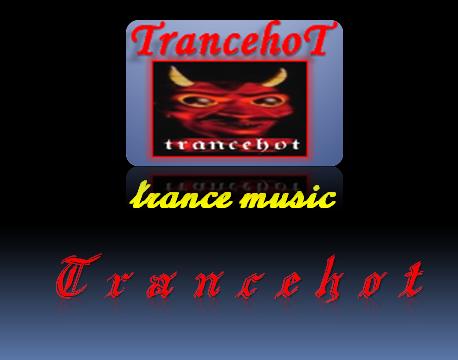 trancehot