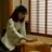 中井広恵 Twitter
